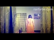 bangla movie hot scene mix, sohel and babla