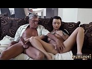 Real daddy fuck friend&#039_s daughter xxx What would you choose -
