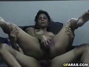 My Arab Parents Does Anal Sex