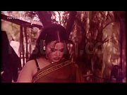 bangla movie cutpiece scene full nude juicy hot unseen new, rartube.com