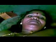 indian Horny desi south indian tamil aunty  fucking sucking show pussy in hotel room