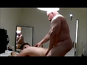 video.beefymuscle.com - Muscle daddy powerful fuck [Tags: muscle, bear, daddy, bodybuilder, fuck, sex, gay, beefy, massive, thick, cum, dick, cock]