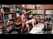 Will and grace gay cop police asia sex video first time 19 yr old