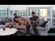 Boys gays 18 video porn xxx Is it possible to be in love with a