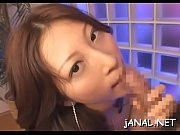 Naked japan teenies using toys and tongue in anal lezzie play
