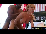 Hard Mixt Sex With Mamba Black Dick Banged By Milf (jennla moore) mov-14