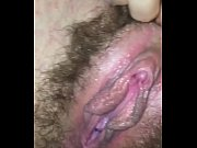 close up hairy pussy amateur