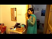 Hot desi girl with big boobs at hotel with her boyfriend - indiansexygfs.com 7 min Desiwebcam18k  dildo girls pussy fucking boobs shaved fingering masturbation solo housewife indian girlfriend webcam