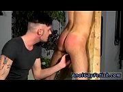 Ashton cody gay porn clips Adam Watfriend'_s son enjoys nothing more