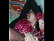 fucking my bihari village girl in her home (sirf ladies hi whatsapp kre - only ladies visit my profile here - Amit gigolo - to call me for real sex and massage service in Bihar, Jharkhand)