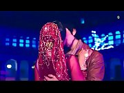 Indian bhabi getting fucked in her wedding