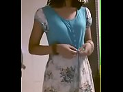 desi collage teen showing her body before a hard fuck full video at: http://swifttopia.com/18220645/desi-babe