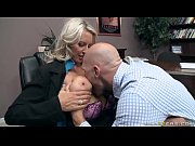 Emma starr fucked at work