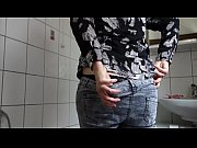 Young Nordic cute tiny blonde amateur milf home video sex - she shaves and masturbates in the shower then edges almost exploding hard cock bare inside her tight soft pussy and lips in several position