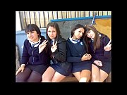 Pack teens school girls full video free, contac name and facebook free here  Servidor http://bit.ly/2K458Ug
