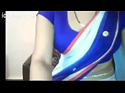 0813165701 TOP 15 DESI INDIAN GIRLS - Web Cam show video chat leaked mms video