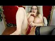 Thick bbw with huge tits lives masturbating online