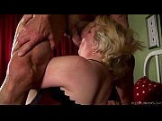 Supe cute chubby old spunker loves fucking &amp_ facial cumshots
