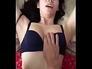 New hot sex videos and husband hardsex with his wife devi