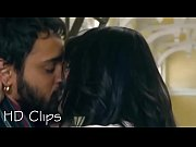 bollywood all times kisses