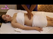 Japanese massage ends unexpectedly , japanese massage full movie