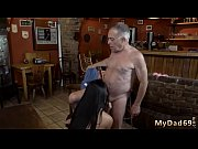 Two s scissoring and licking xxx Can you trust your girlfriend