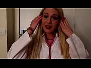 PREVIEW DR JESSIE JOI JESSIELEEPIERCE.MANYVIDS.COM BLONDE DOCTOR MEDICAL FETISH DOCTOR FETISH TABOO BIG BOOBS LAB COAT MEDICAL CLINIC PAWG