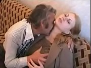 dirty father, dirty daughter - DAUGHTERLOVER.COM