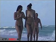 Hot beach candid babes naked caught on camera