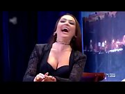 Hadise (turkish singer) big tits