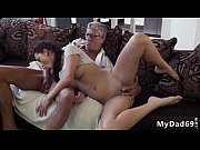 Old granny masturbation and guy forces xxx What would you choose -