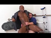 Gay boy medical sex pissing The HR meeting