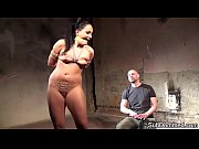 Flogged euro slaved dominated by master